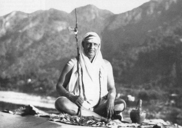 Gurudev Sivananda 600x420