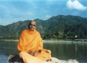 Krishnananda 300x217