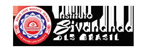 Sivananda Yoga sao paulo logo-320