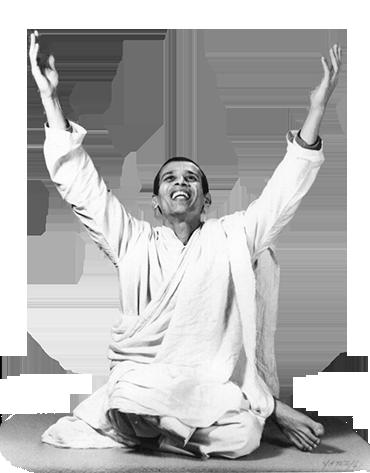 Yoga Sivananda Chidananda 370