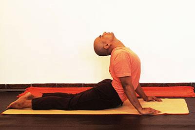 aula yoga 5
