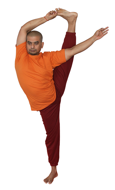vantagens formacao sivananda yoga Br 370x612