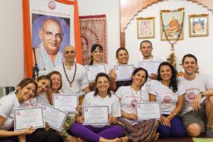 yoga curso formacao com certificado 5