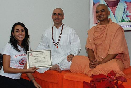 Formacao yoga certificado 02
