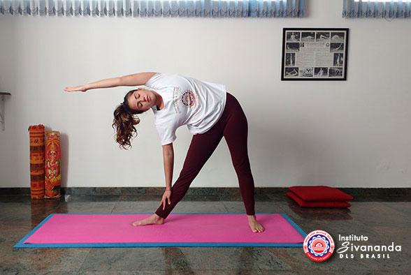 Galeria Yoga 12 Posturas Principais 1