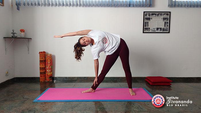 Yoga 12 Posturas Principais 1