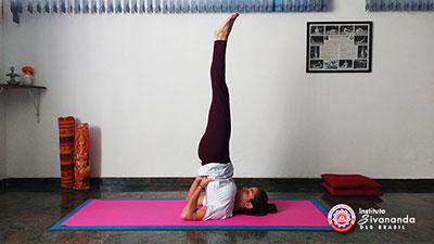 Yoga 12 Posturas Principais 3-400