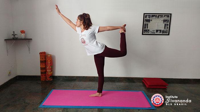 Yoga Posturas Principais-17