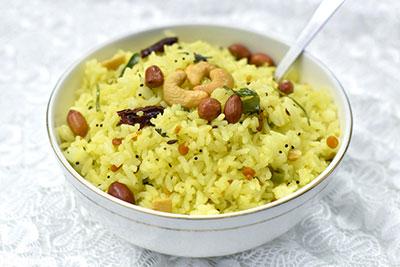 culinaria arroz indiano-400