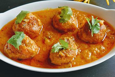 culinaria vegetariana kopta-400