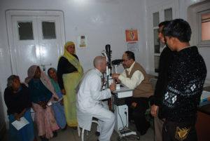 hospital de caridade sivananda-4